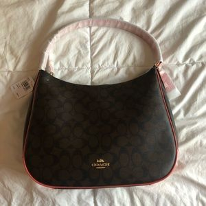 Brand New Coach Purse!